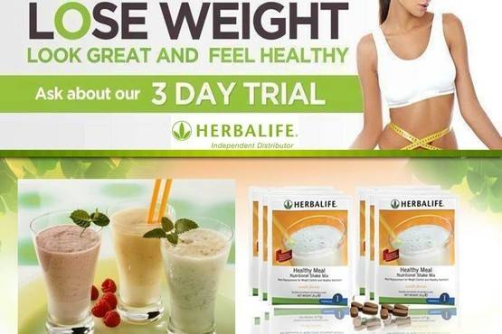new-herbalife-3-day-trial.jpg